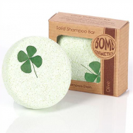 To Be Sheer Shampoo Bar 50g