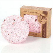 Flower Girl Shampoo Bar 50g