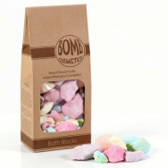 Bath Rocks Gift Set 400g