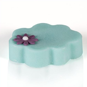 Cloud 9 Massage Bar 50g