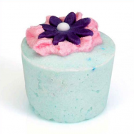 Daydreamer Bath Mallow - 30 g
