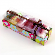 Soap Perfect Gift Set