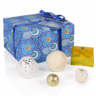Starry Starry Night Gift Set