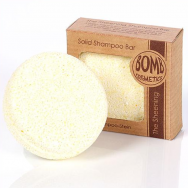 The Sheening Shampoo Bar 50g