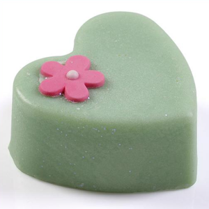Butter Me Baby Massage Bar 65g