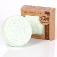Hedge Tamer Shampoo Bar 50g