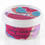 Body Shimmer Body Butter 200ml