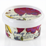 Body Buff Whipped Shea Body Butter 160ml