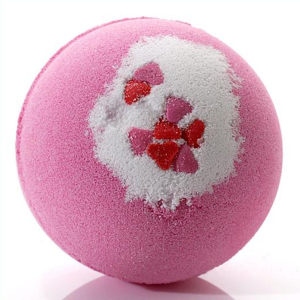 Sugar Kiss Bath Blaster - 160 g