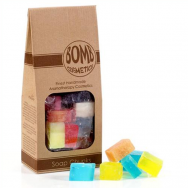 Soap Chunks Gift Box 300g